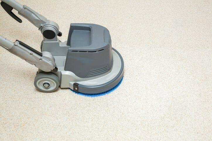 床下浸水の効果的な乾燥方法が知りたい!