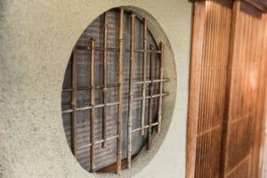 純和風の京壁をリフォームしよう!塗り替え方法や費用をご紹介