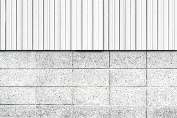 ブロック塀の修理方法と費用が知りたい!