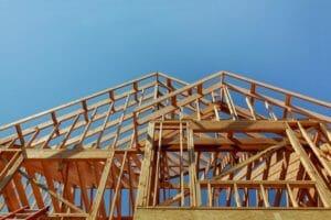 耐震壁の筋交いとは?重要性や筋交いの耐震補強工事内容も解説