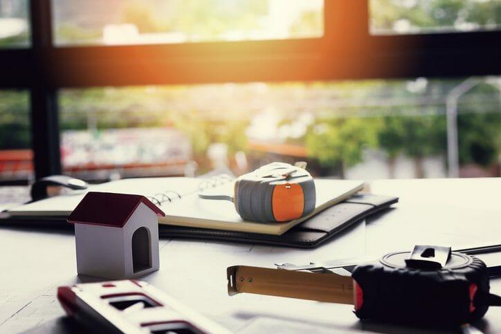 フラット35を利用して中古住宅をリフォーム・リノベーションする方法とは?