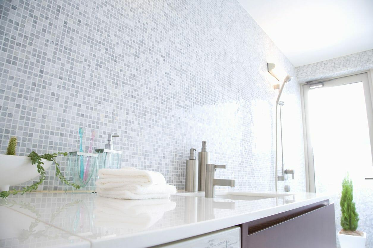 お風呂・浴室のリフォーム費用や価格の相場は?