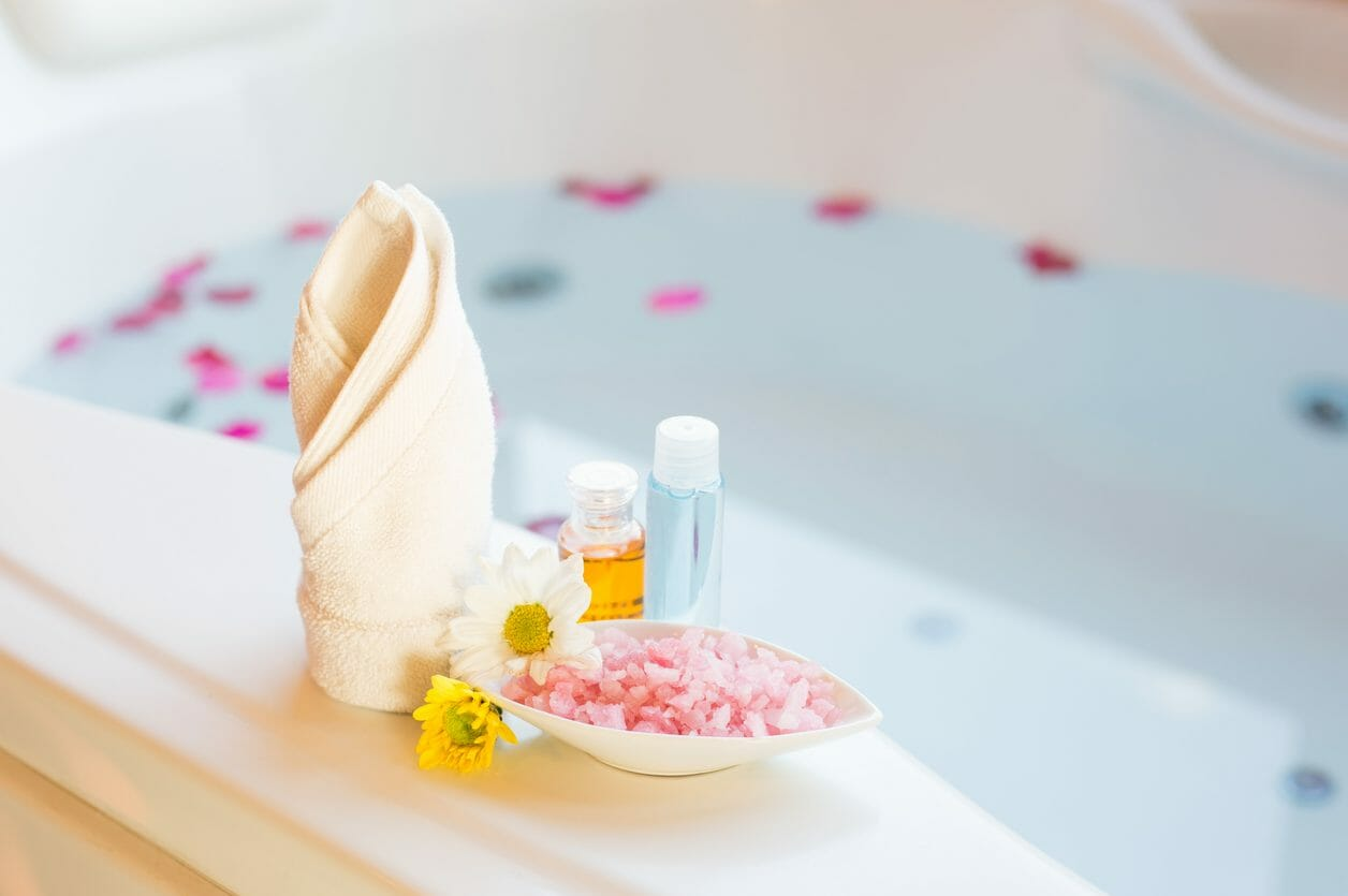 格安・激安でお風呂や浴室のリフォームをするには?