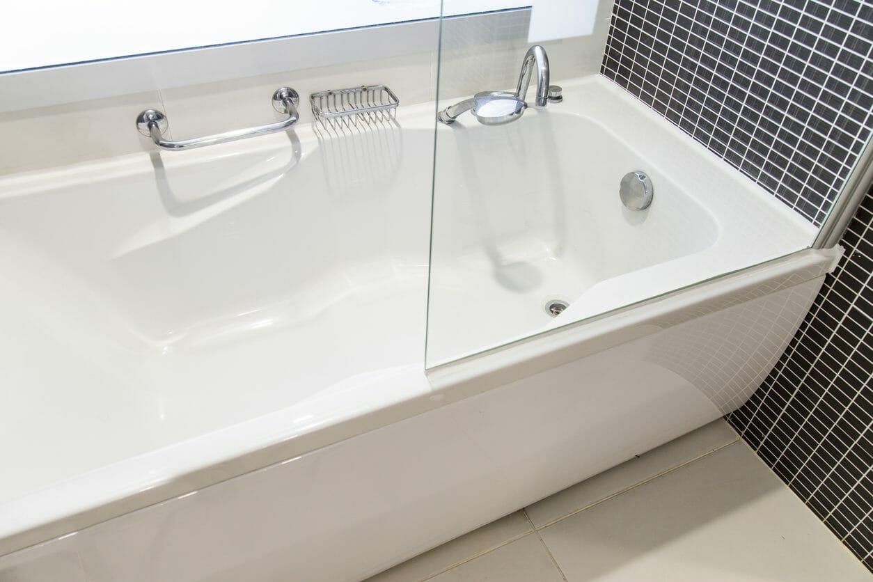 70〜90万円でできるお風呂のリフォームは?