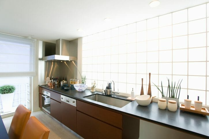 キッチン・台所のリフォーム費用は?価格ごとの事例もご紹介