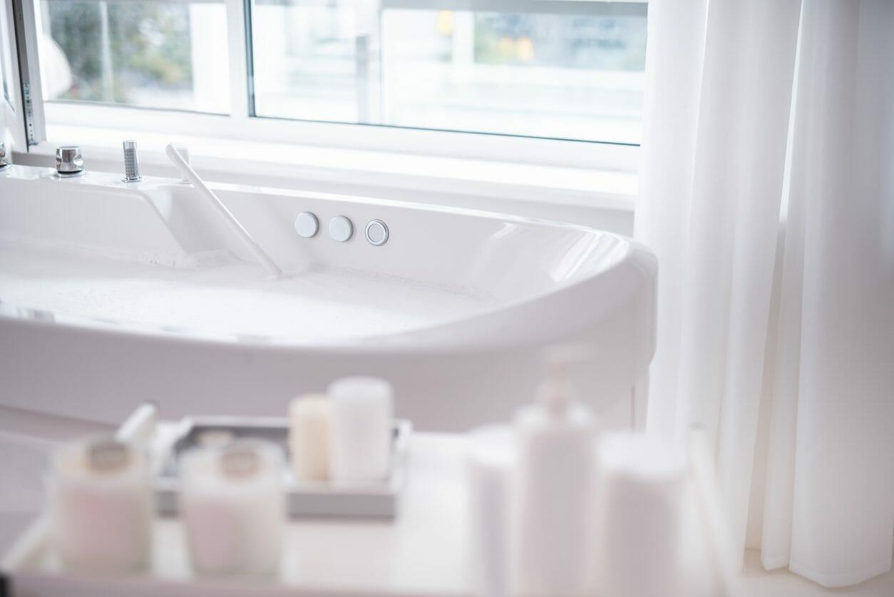 マンションの浴室・お風呂のリフォーム費用や事例は?