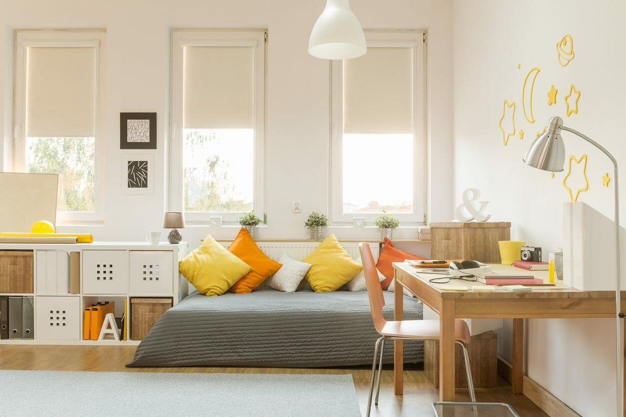 洋室をリフォームする費用や価格の相場は?