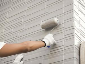外壁塗装 工程