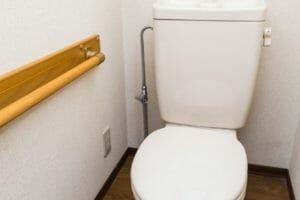 タンク式トイレのメリットとデメリットは?