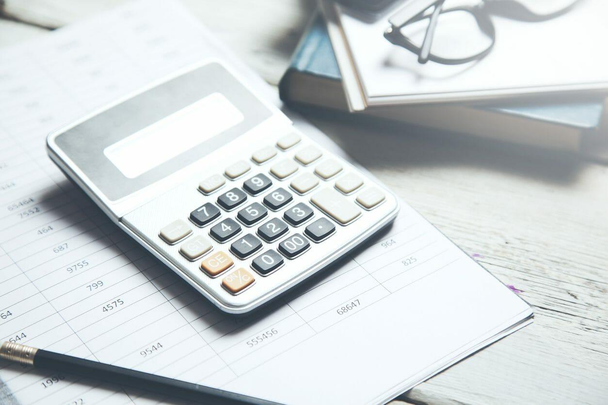 リフォームした際の固定資産税は上がる?下がる?