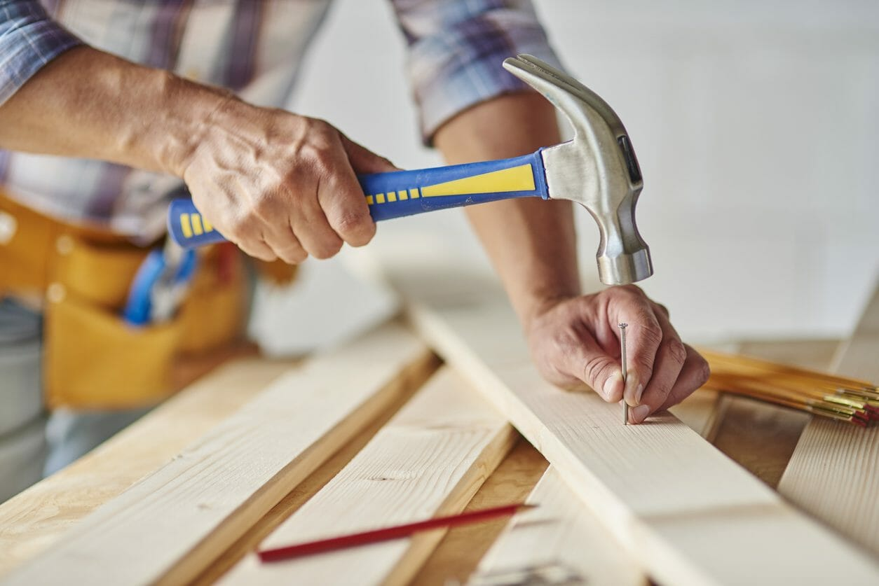 火災保険で外壁は修理できる?保険適用の条件などを分かりやすく解説!