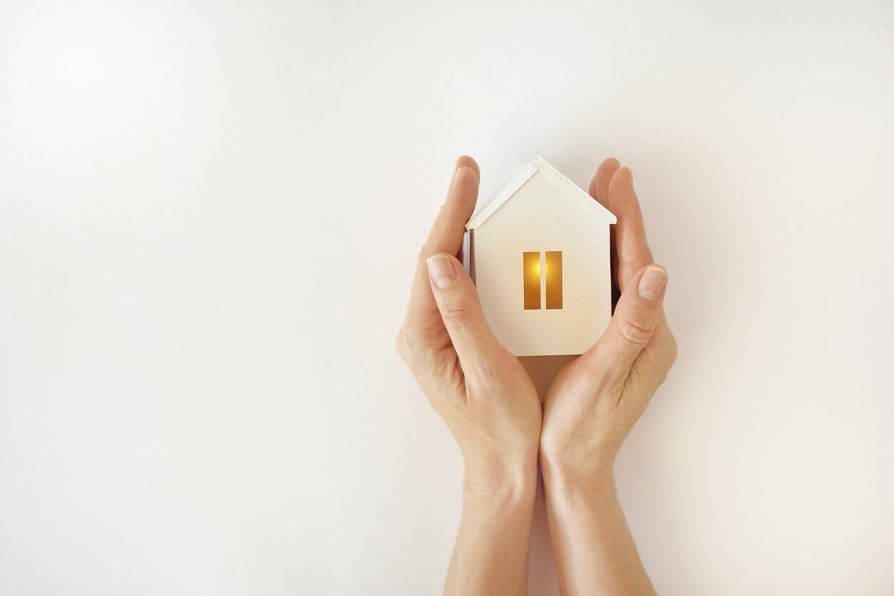 火災保険で外構は修理できる?保険適用の条件などを分かりやすく解説!