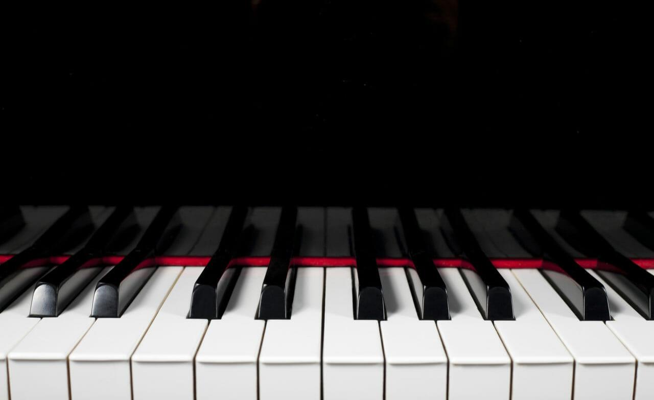 防音室のリフォーム費用や相場は?楽器の演奏に適した施工方法も紹介!