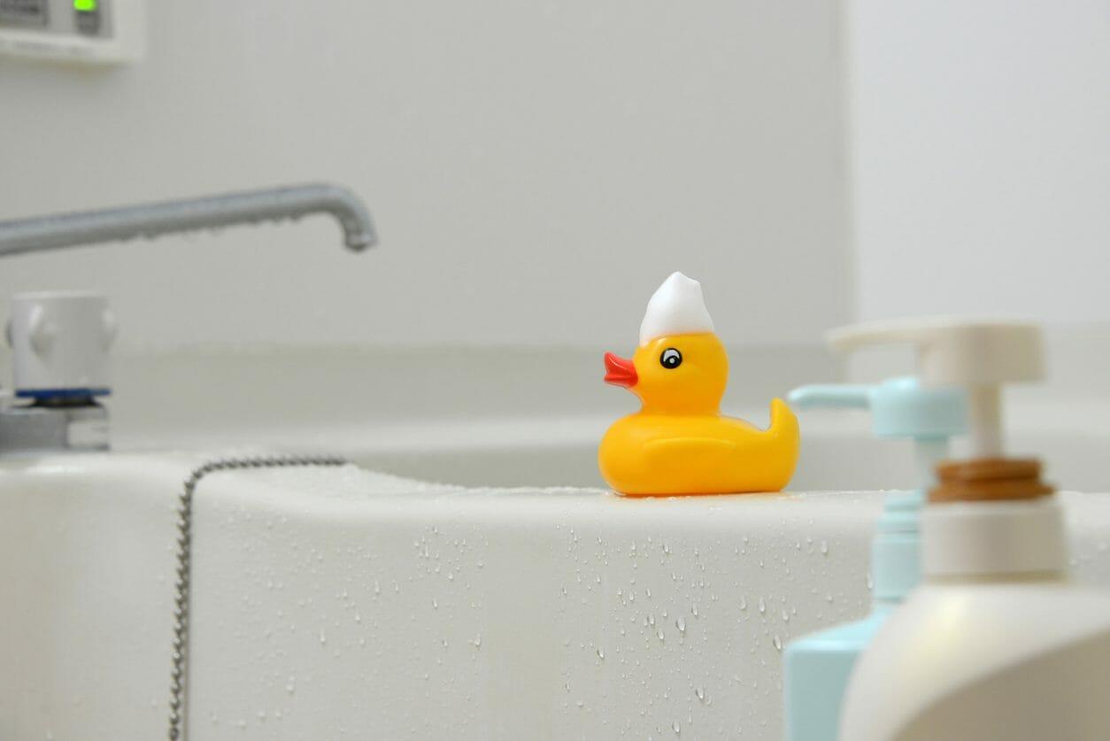 県営住宅など公営住宅の風呂リフォームにかかる費用とその種類は?