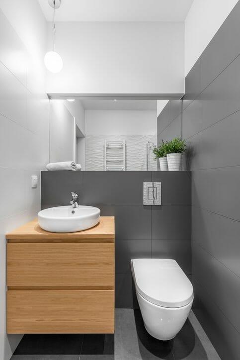 トイレを交換するリフォーム費用・価格の相場は?