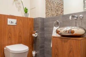 人気でおすすめできるトイレのクロスはコレ!