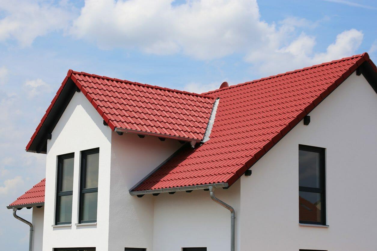 築50年の住宅のリフォームと建て替えを比較!