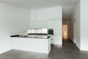 マンションでキッチンをリフォームするときは対面?壁付け?それぞれの特徴を紹介!