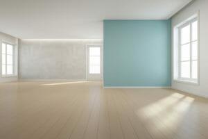 格安・激安で床の張替えリフォームをするには?