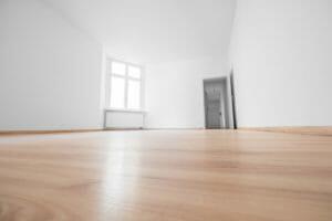 【空き家マンションの売却】相談先や相場と手順について
