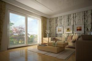 4畳半の床暖房リフォームの費用・価格の相場は?