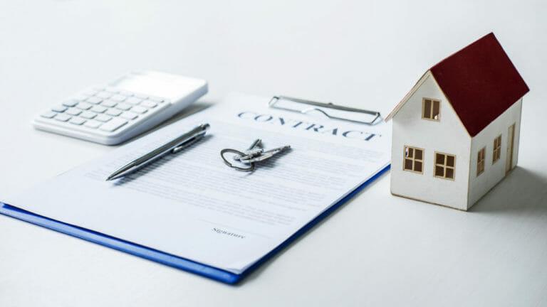 マンション売却にかかる費用。手数料や税金について