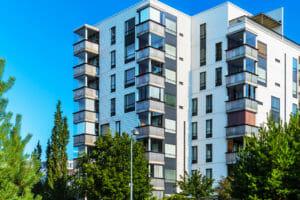 任意売却後の住宅ローンの残債は交渉次第で減額される?