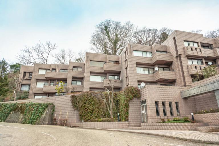 住宅を任意売却する場合の適正価格はいくら?