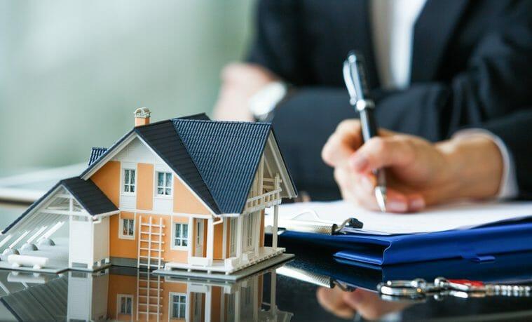賃貸中のマンションでも売却できる!方法と成約へのしるべ