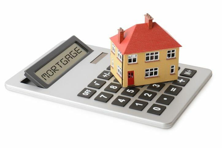 相続した不動産を売却する際に関わる税金について