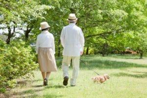 後期高齢者が不動産を売却する際の注意点を解説!