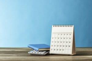 【不動産売却のタイミング】税金の優遇制度と適した時期について