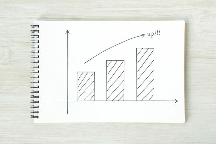 マンションを20年後に売却する場合に資産価値はどうなる?