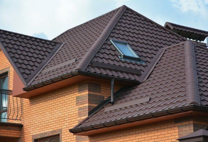 防水や雨漏り・水漏れの外壁塗装や修理リフォームの費用や価格の相場は?
