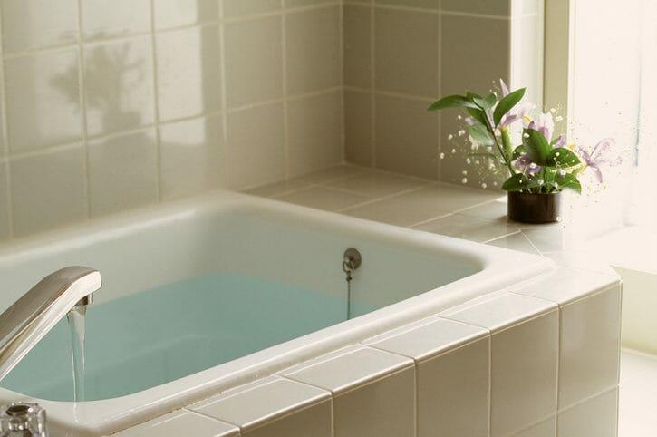 マンションの風呂リフォームを成功させるポイント