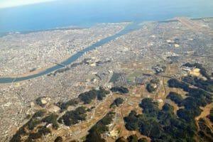 宮崎市で評判のリフォーム会社や補助金一覧