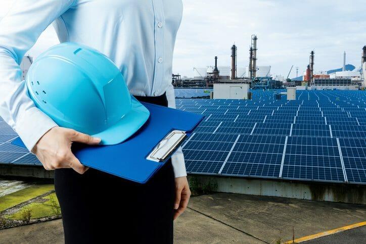 太陽光発電に関する補助金・助成金制度の現況について