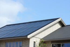 太陽光発電 補助金