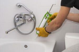 風呂 リノベーション