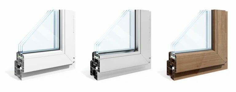窓の断熱リフォームで省エネ対策!方法・費用や補助金制度までご紹介