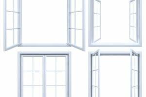 窓の後付けや増設リフォーム費用・価格は?