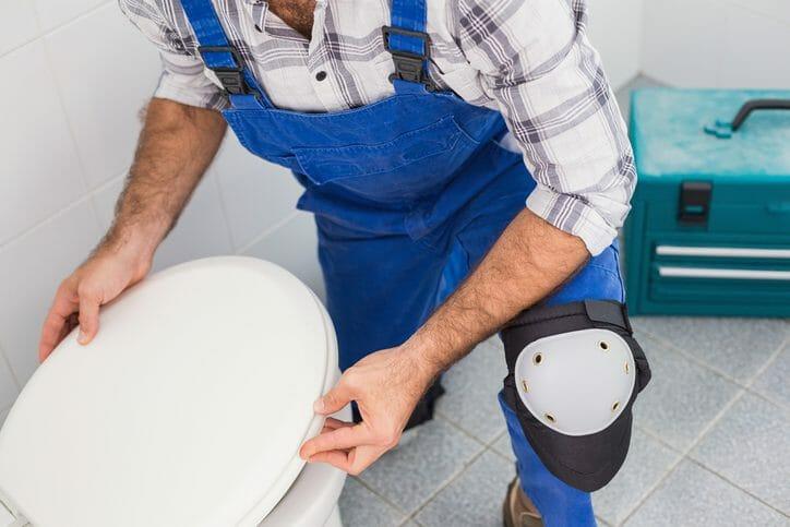 【トイレの防音リフォーム】音漏れ対策について