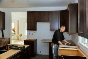 キッチンのリフォームが得意なリフォーム会社の選び方を解説!