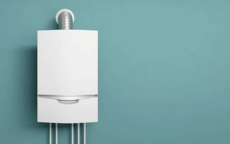 給湯器の交換リフォームにかかる費用について詳しく解説!