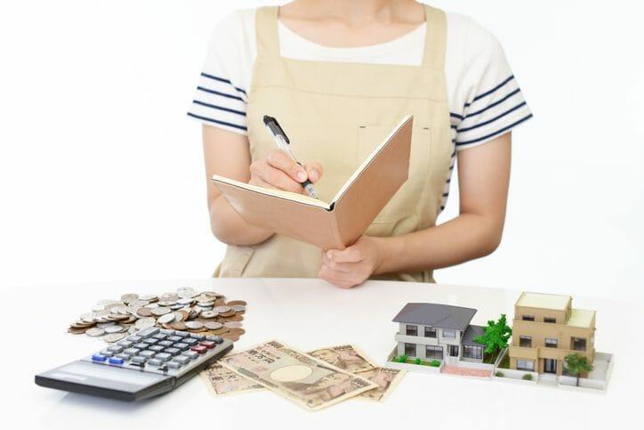リビングリフォームにかかる見積もり価格相場を詳しく解説!