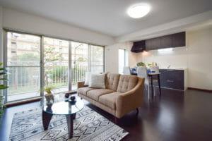 ホームステージングの価格相場や料金プランの一例を解説!