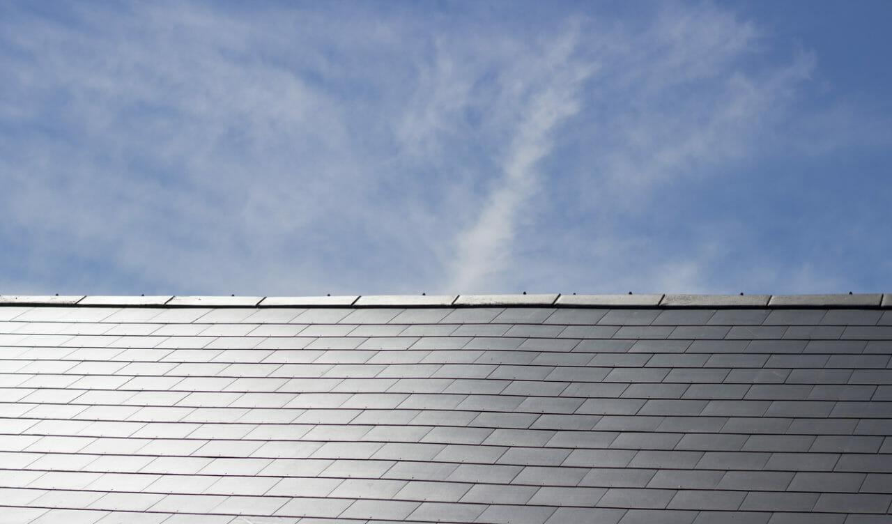 スレート屋根の塗装費用や価格は?