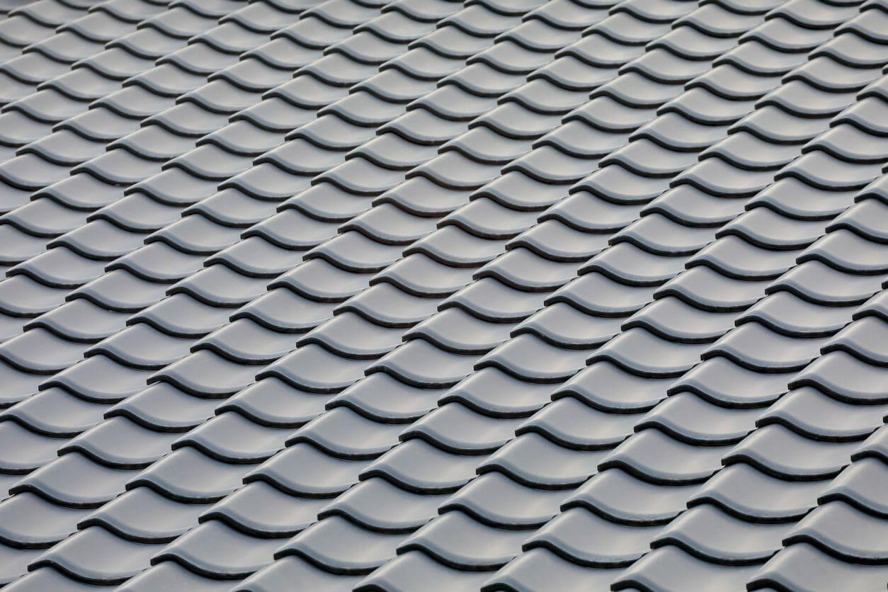 屋根瓦の修理費用・価格の相場は?