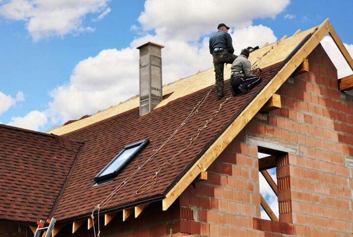 格安・激安で屋根のリフォーム工事をするには?