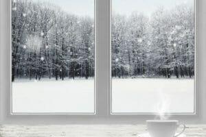 窓をカバー工法でリフォームする費用・価格は?
